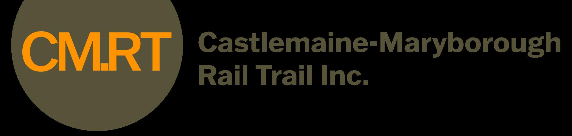 Castlemaine-Maryborough Rail Trail