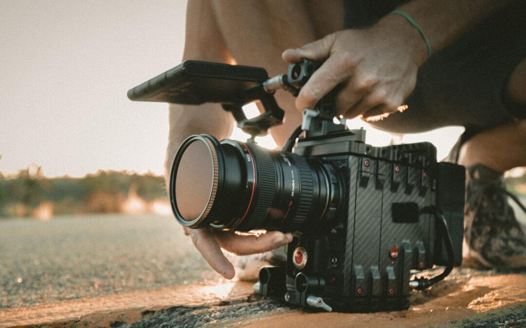 Doco filming starts thanks to Maldon Bank